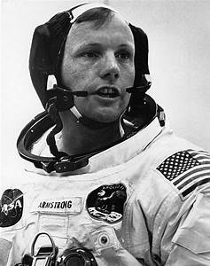 RIP Neil Armstrong — Fellow Astronauts Mourn His Death