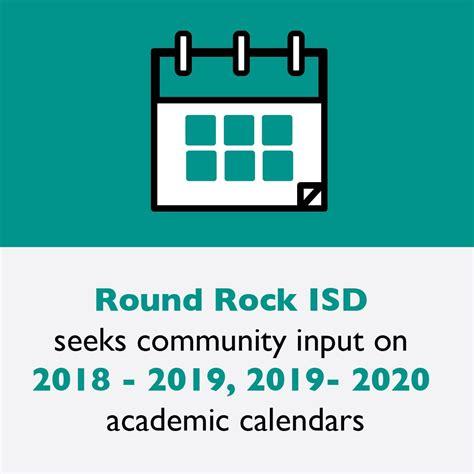 rock isd seeks community input academic