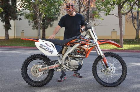 road legal motocross bikes for sale 49cc scooters 50cc scooters 150cc scooters to 400cc gas