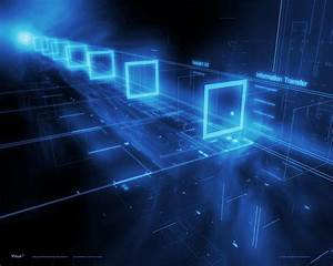 Computer, Technology Background HQ Free Download 2012 ...