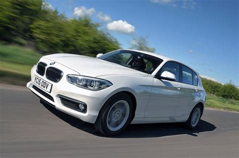 Bmw Image by All Bmw Cars To Join Of Things With Connected