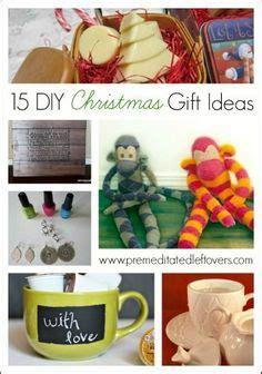 diy popcorn crafts images day care handmade