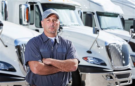 truckers medical conditions  increase crash risk