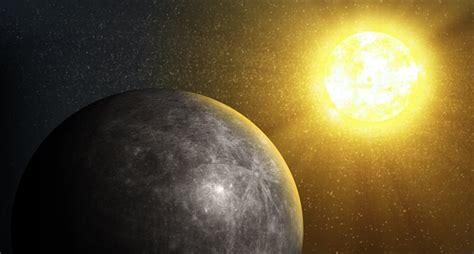 Mercury temperature - 15 free HQ online Puzzle Games on ...