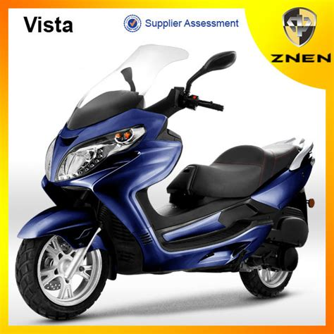 Water Scooter Price In Dubai by List Manufacturers Of Water Scooter Prices Buy Water