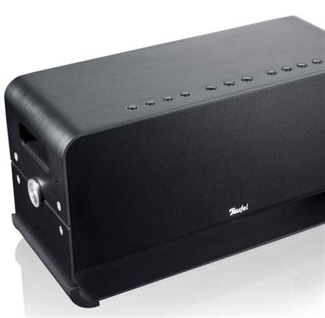 dab adapter für stereoanlage digitalradio f 252 rs smartphone so empfangen sie dab kan 228 le welt