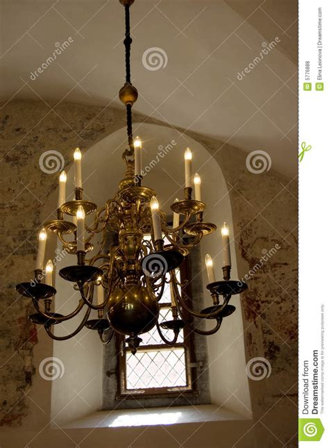 Fashioned Chandelier fashioned chandelier stock photo image of ornate