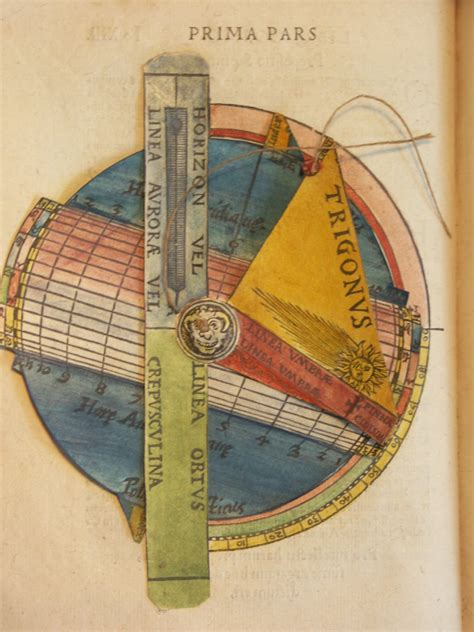 cosmographicus liber