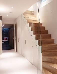 Star Stairs Treppen : die besten 25 eisentreppe ideen auf pinterest kleine kellerbar raumspartreppen und ~ Markanthonyermac.com Haus und Dekorationen