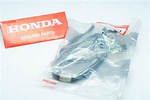 Jual Fitting Lampu Depan Honda Beat Fi Honda Genuine Parts