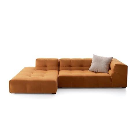 petit canapé ikea petit canapé d 39 angle ikea canapé idées de décoration