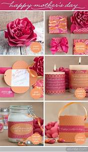 61 best images about Handmade Mother's Day Gifts on ...
