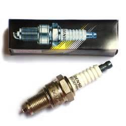 Spark Plug  Mpi  Oem  Nlp100260