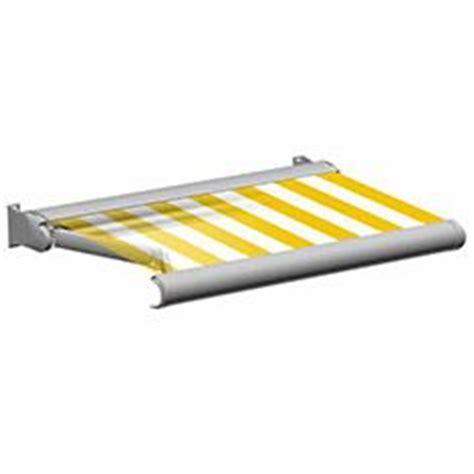 Preventivo Tenda Da Sole Preventivo Tenda Da Sole A Bracci Cassonata Linea Elegante