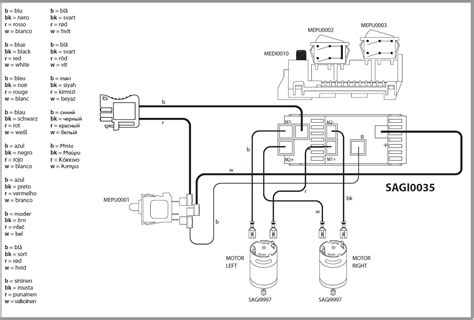 Farmall H Charging System Diagram by Farmall Cub Charging System Diagram Wiring Diagram Database