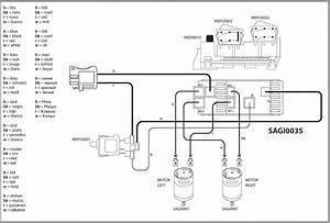 John Deere Pto Diagram 25r