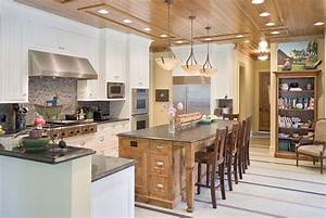 creative striped flooring patterns With kitchen cabinet trends 2018 combined with candle holder making supplies