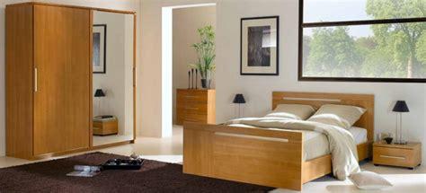 chambre a coucher avec dressing meubles délias home design nos produits shopping plus