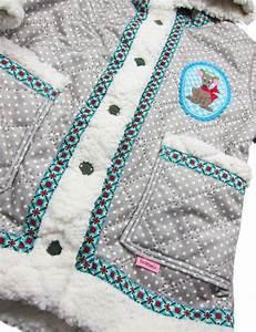 Tischdecke Selber Nähen Ecken : pin by su p on tutorials pinterest diy clothes ~ Lizthompson.info Haus und Dekorationen