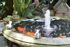 Bassin De Terrasse : bassin terrasse caract ristiques dimensions prix ooreka ~ Premium-room.com Idées de Décoration