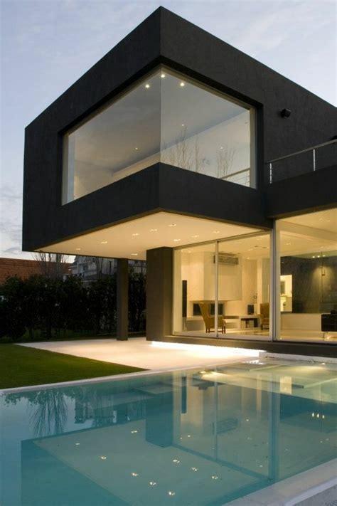 les 25 meilleures id 233 es de la cat 233 gorie architecture moderne sur belles maisons