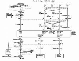 2005 Gmc Denali Wiring Diagram