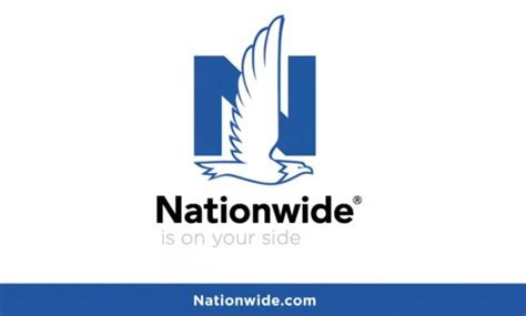 nationwide insurance claims phone number nationwide raises minimum pay to 15 an hour to help