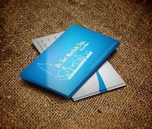 2015 custom beauty design glossy art paper business card for Glossy business card paper
