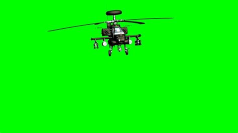 helicopter  green screen extreme youtube