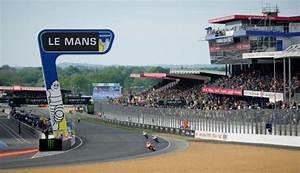 Actualite Le Mans : actualit s grand prix de france moto le mans 2018 ~ Medecine-chirurgie-esthetiques.com Avis de Voitures
