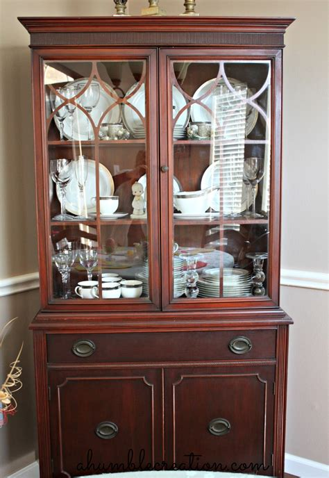furniture gorgeous country china cabinet ikea  mandarin style  home furniture ideas