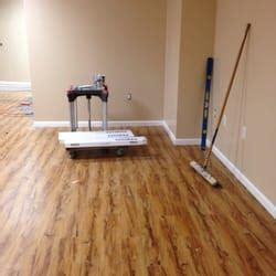 Wood Floors Plus Glen Burnie by Wood Floors Plus 12 Photos Flooring Glen Burnie Md