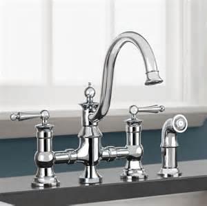 moen boutique kitchen faucet best moen kitchen faucets with various models cdhoye