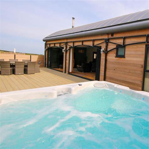 Weekend Cottage Breaks by Weekend Cottage Breaks Weekend Getaways Farm Stay Uk