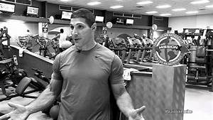 Train Like An Astronaut, Train Like Mike Kick-Off - YouTube