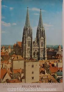 Regensburg Deutschland Interessante Orte : regensburg regensburg pinterest regensburg germany travel und travel ~ Eleganceandgraceweddings.com Haus und Dekorationen