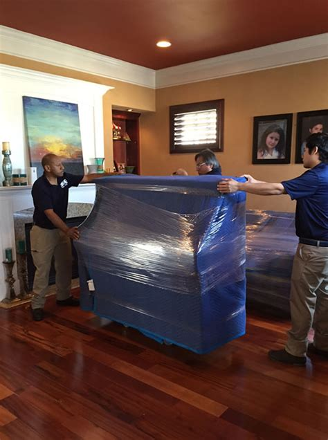 moving storage piano moves local  international movers