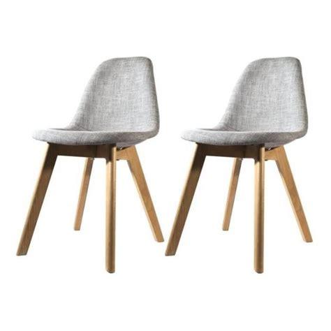 lot chaise pas cher lot de 8 chaise pas cher chaise pliante pas cher lot