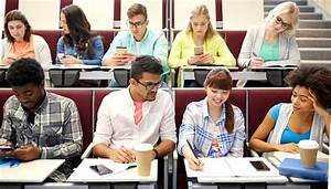 Three Ways to Use Microlearning in Higher Education Classrooms