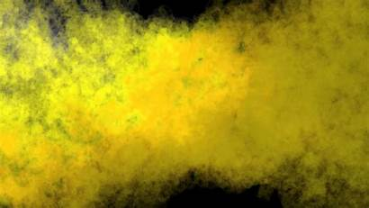 Yellow Background Cool Neon Backgrounds Animation Cotton