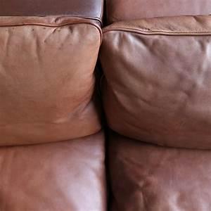 Ledersofa Cognac Vintage : robert haussmann de sede ledersofa rh 302 cognac vintage design couch 2 dekaden ~ Frokenaadalensverden.com Haus und Dekorationen