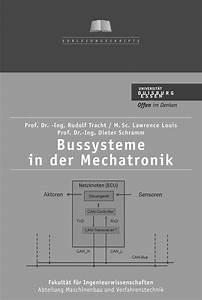 Bussysteme In Der Fahrzeugtechnik : berblick ~ Kayakingforconservation.com Haus und Dekorationen