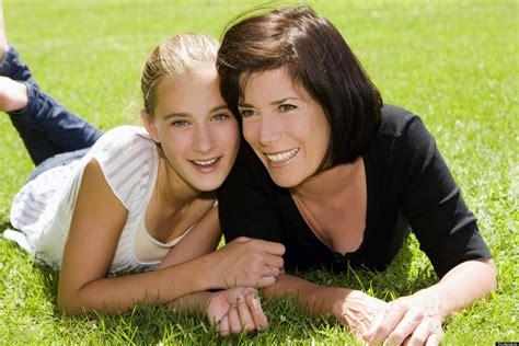 Results For Teen Moms Teenage Blowjobs Big Boob