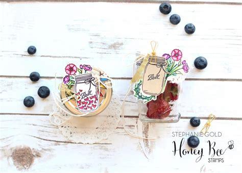 not shabby instagram not too shabby mason jar tags stephanie gold honey bee