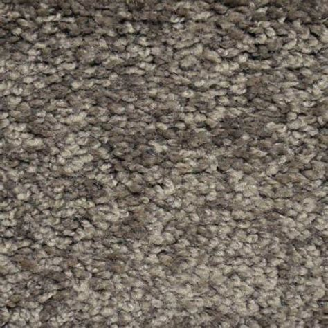 home depot flooring lifeproof lifeproof carpet sle tyus ii color hilton texture 8 in x 8 in ef 298586960 the home depot