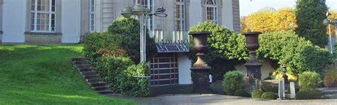 Häuser Kaufen Porta Westfalica by Immobilien H 228 User Und Wohnungen Im Kreis Minden L 252 Bbecke