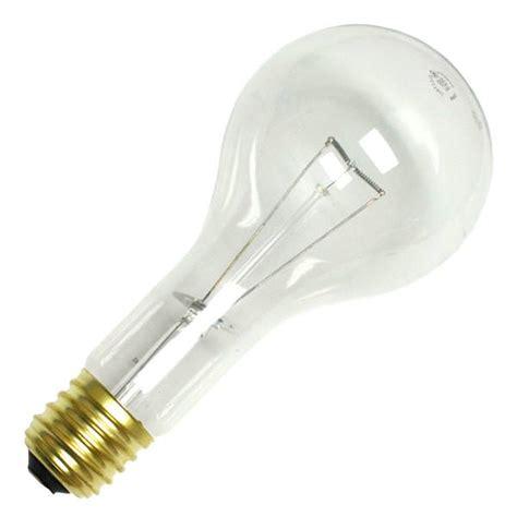 ge 21532 500 ps35 light bulb elightbulbs