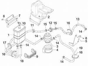 Nissan Armada Air Suspension Fuse Diagram  Nissan  Wiring