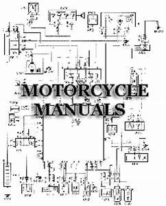 Kymco People 50 Repair Service Manual Ebook Download Pdf