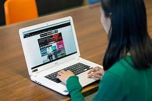 Ordinateur Portable Comment Choisir : comment choisir son ordinateur portable pour avoir une machine performante ~ Melissatoandfro.com Idées de Décoration